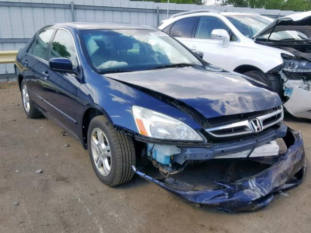 click here to view 2006 HONDA ACCORD SE at IBIDSAFELY