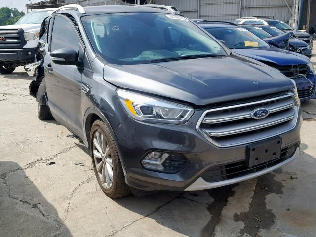 click here to view 2017 FORD ESCAPE TIT at IBIDSAFELY