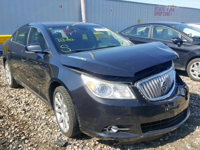 click here to view 2012 BUICK LACROSSE T at IBIDSAFELY