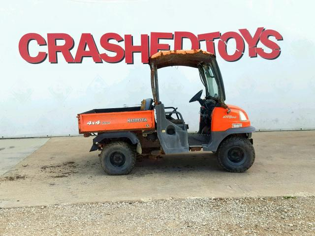 click here to view 2014 KUBO RTV at IBIDSAFELY