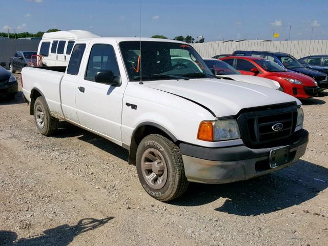 1FTYR14U84PA93018-2004-ford-ranger-sup
