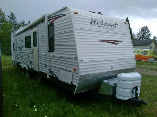 4YDT27B209N202574-2009-kyrv-trailer