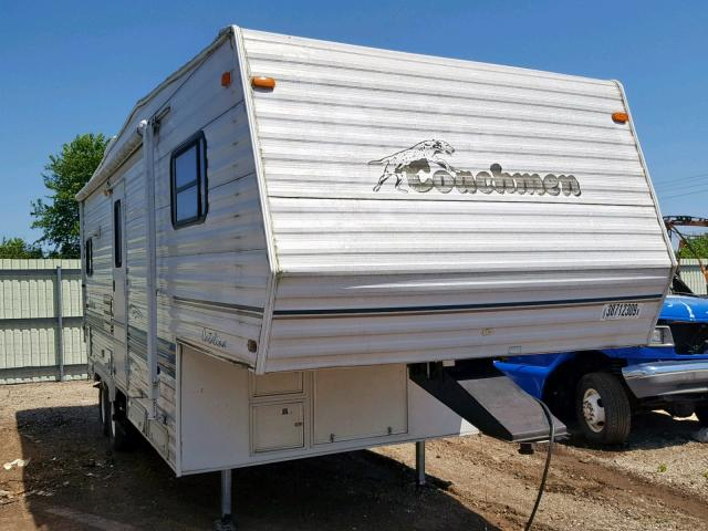 click here to view 1999 COACH FIFTHWHEEL at IBIDSAFELY