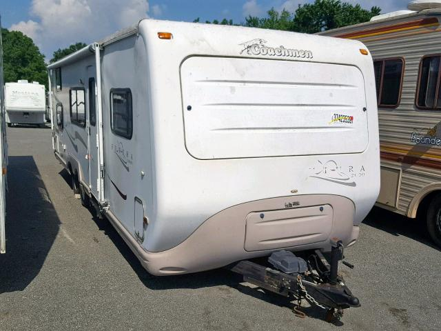 click here to view 2000 COACH RV at IBIDSAFELY