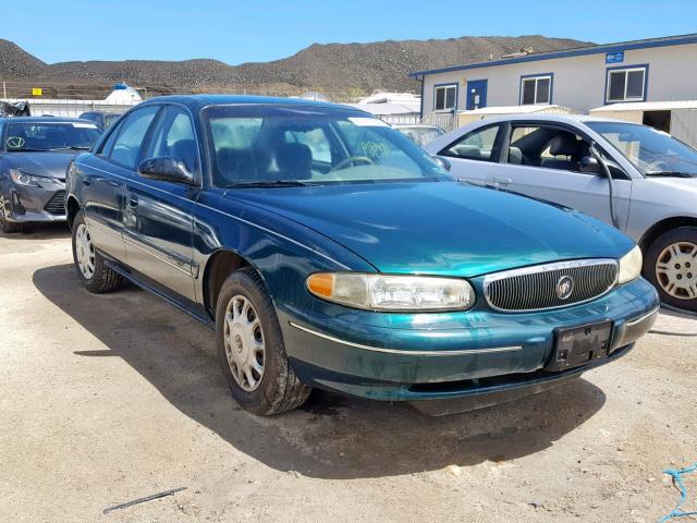 2G4WS52M4X1619132-1999-buick-century