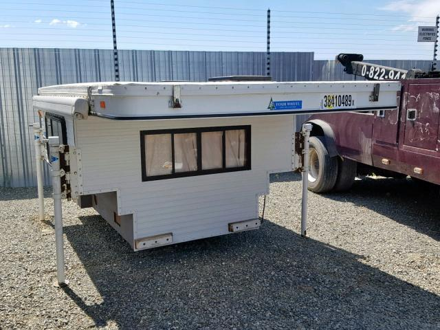 click here to view 2003 4WHL CAMPER at IBIDSAFELY