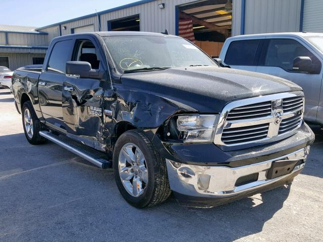 click here to view 2016 RAM 1500 SLT at IBIDSAFELY