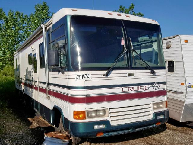 1994 Ford 530 8 for Sale in Portland MI - Lot: 38775559