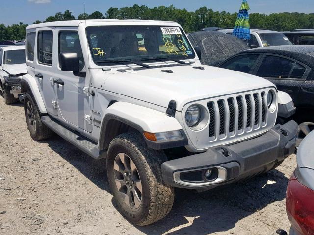 1C4HJXEGXJW144006-2018-jeep-wrangler-u