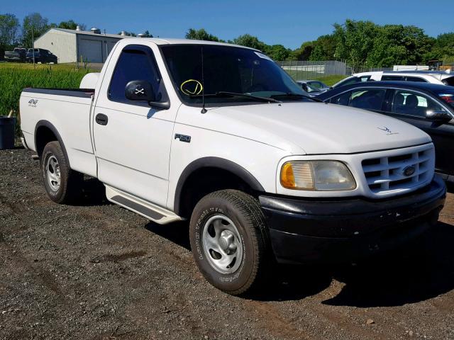 1FTZF1821XNA86272-1999-ford-f150