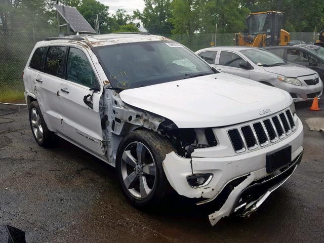 1C4RJFCG5FC943850-2015-jeep-grand-cher