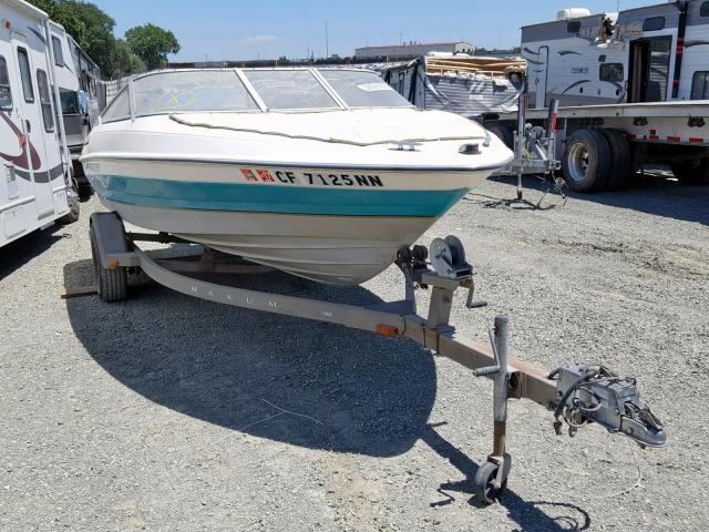 click here to view 1993 MAXU BOAT at IBIDSAFELY