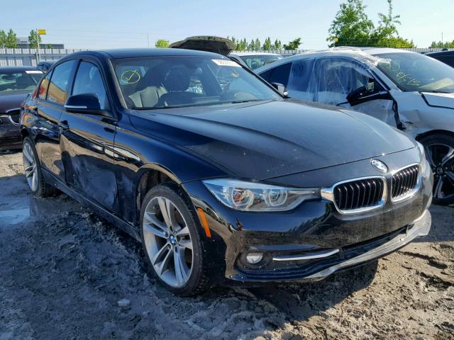 click here to view 2018 BMW 330 XI at IBIDSAFELY