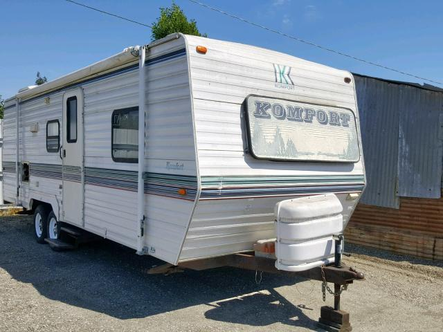 click here to view 1997 KOMF TRAILER at IBIDSAFELY