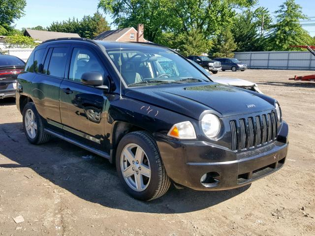 1J8FF47W37D274539-2007-jeep-compass