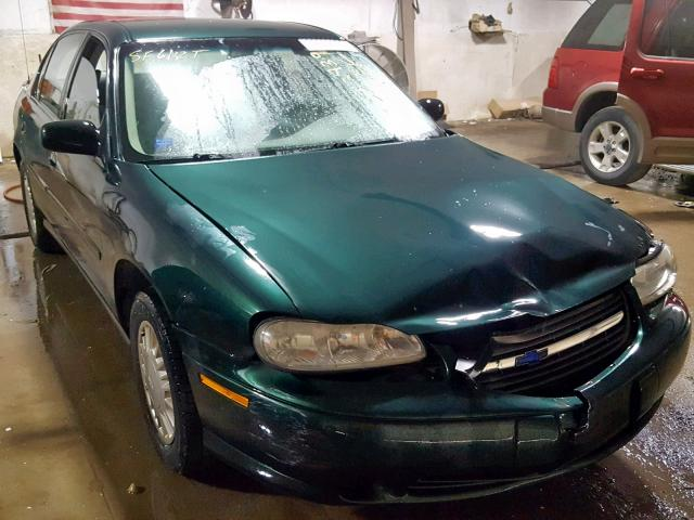 1G1ND52JX3M699575-2003-chevrolet-malibu