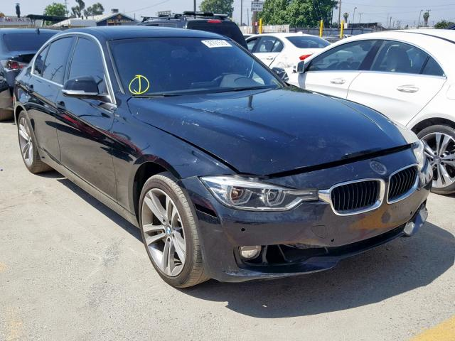 click here to view 2018 BMW 330 I at IBIDSAFELY