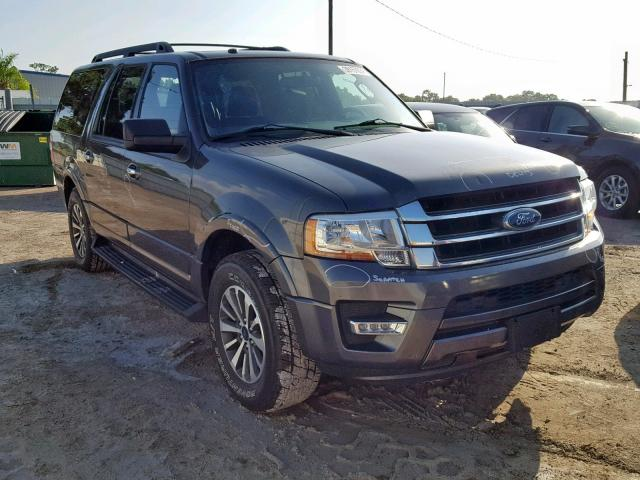1FMJK1HT7GEF15640-2016-ford-expedition-0