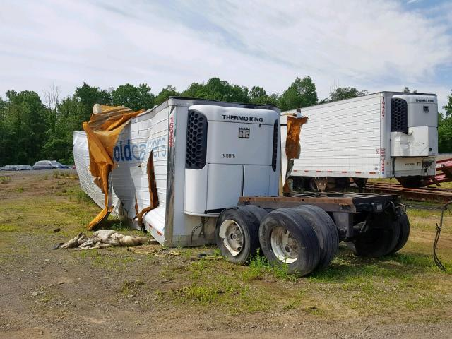 click here to view 2015 UTILITY 3000R at IBIDSAFELY