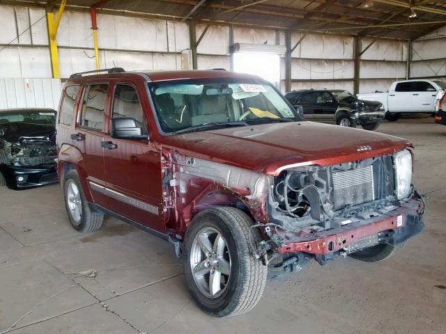 1J8GP58K38W109101-2008-jeep-liberty-li