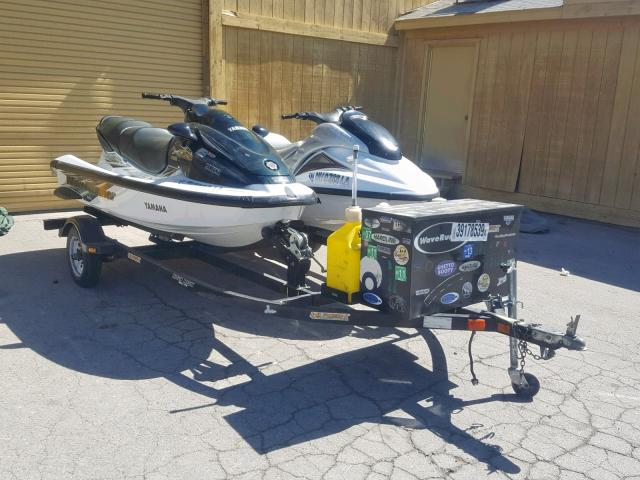 click here to view 1998 YAMAHA MARINE/TRL at IBIDSAFELY
