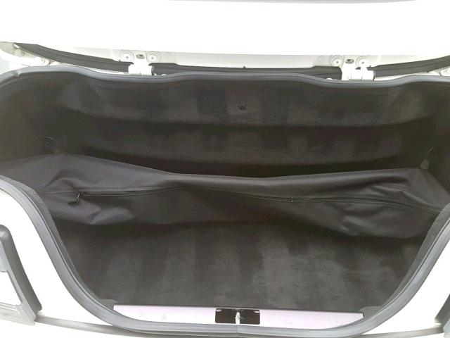 Купить Aston Martin Vantage 2011 г. из США с доставкой и растаможкой под ключ.