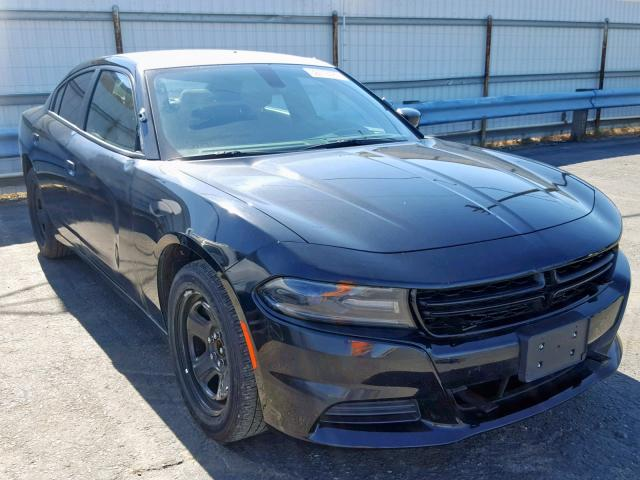 click here to view 2017 DODGE CHARGER PO at IBIDSAFELY