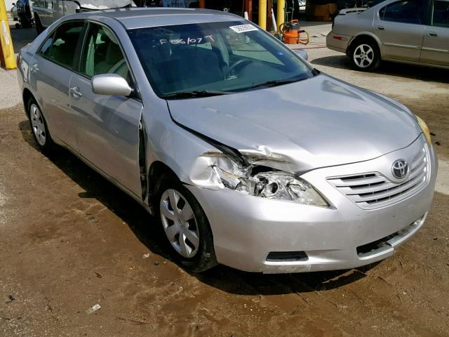 4T4BE46K19R104983-2009-toyota-camry-base