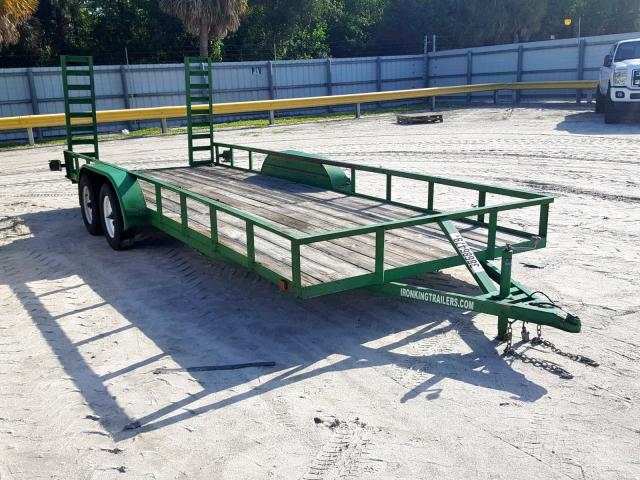 click here to view 2013 IRON TRAILER at IBIDSAFELY