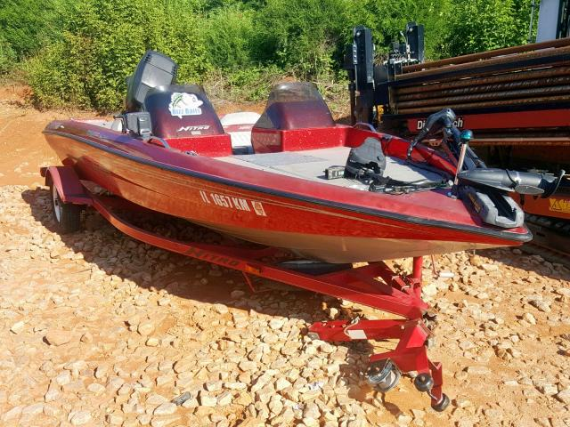 click here to view 1995 NITR BOAT at IBIDSAFELY