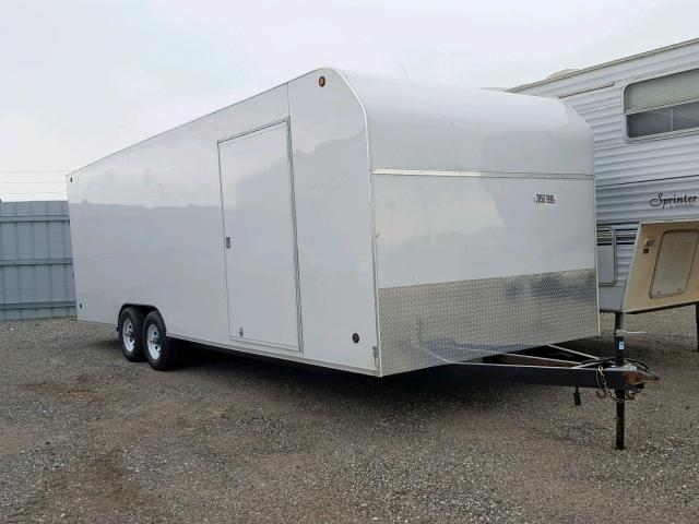 click here to view 2018 SKY TRAILER at IBIDSAFELY