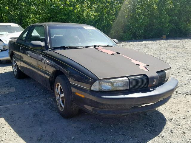 click here to view 1996 OLDSMOBILE ACHIEVA SC at IBIDSAFELY