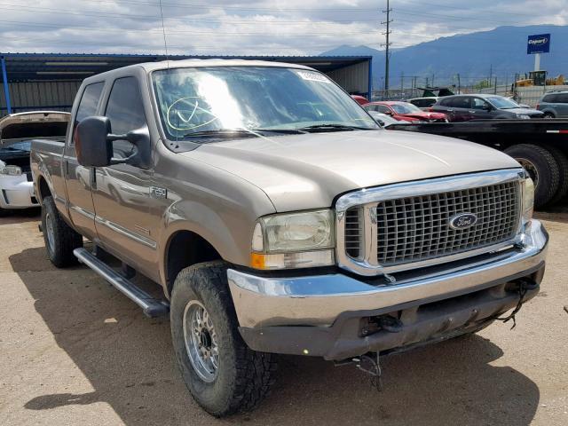 1FTNW21P14ED32078-2004-ford-f250-super-0