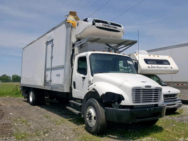 2019 Freightliner M2 106 Med 6 7L 6 in IN - Indianapolis