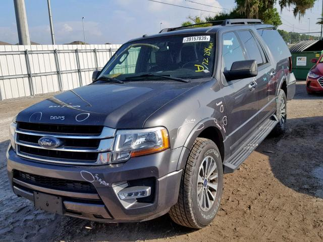 1FMJK1HT7GEF15640-2016-ford-expedition-1