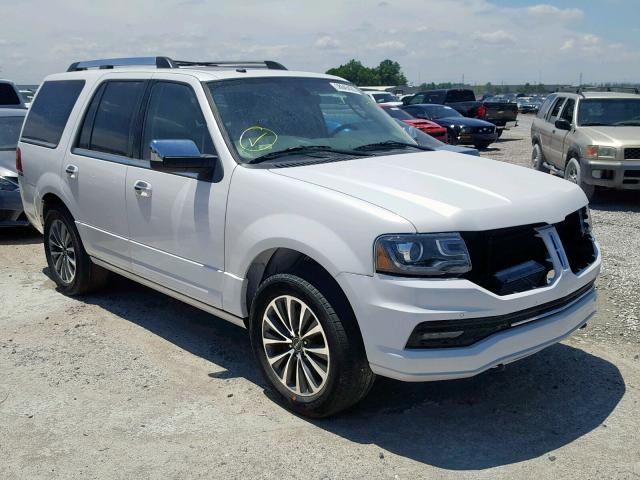 click here to view 2017 LINCOLN NAVIGATOR at IBIDSAFELY