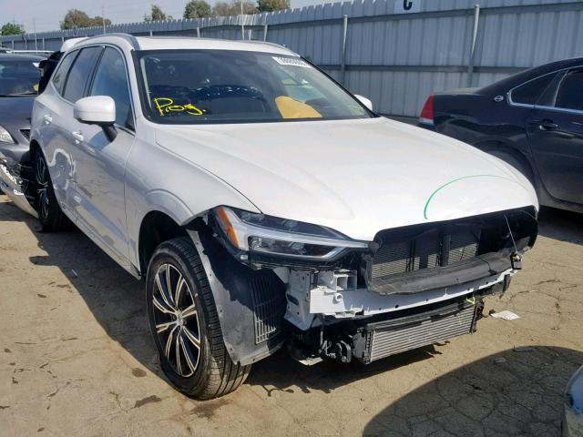 click here to view 2019 VOLVO XC60 T5 at IBIDSAFELY