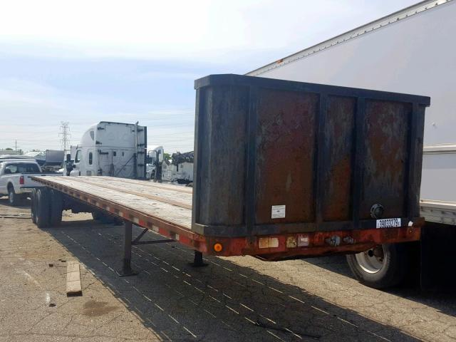 click here to view 1993 LUFK TRAILER at IBIDSAFELY