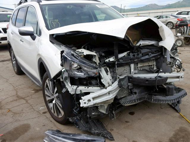 click here to view 2019 SUBARU ASCENT TOU at IBIDSAFELY