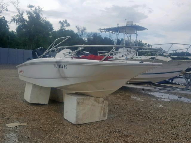 click here to view 2010 BOST BOAT at IBIDSAFELY