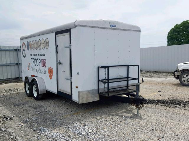click here to view 2003 UTILITY TRAILER at IBIDSAFELY