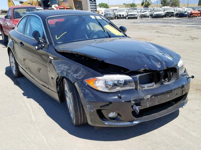 click here to view 2013 BMW 128 I at IBIDSAFELY