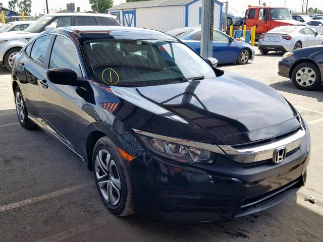 click here to view 2018 HONDA CIVIC LX at IBIDSAFELY