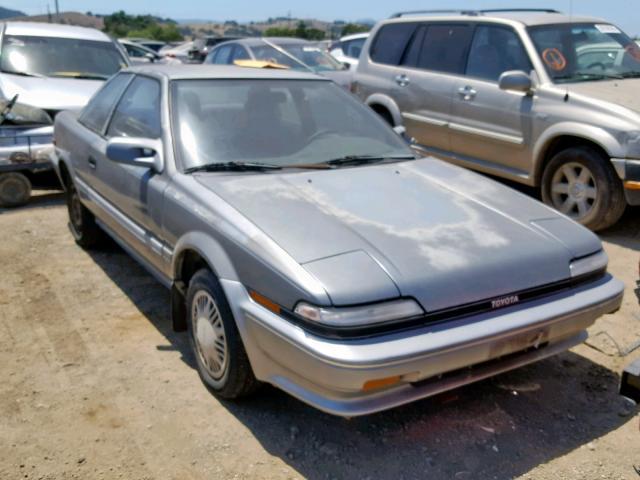 1990 toyota corolla sr5 for sale ca san jose tue jun 25 2019 used salvage cars copart usa copart