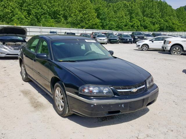 2G1WF55E759369728-2005-chevrolet-impala