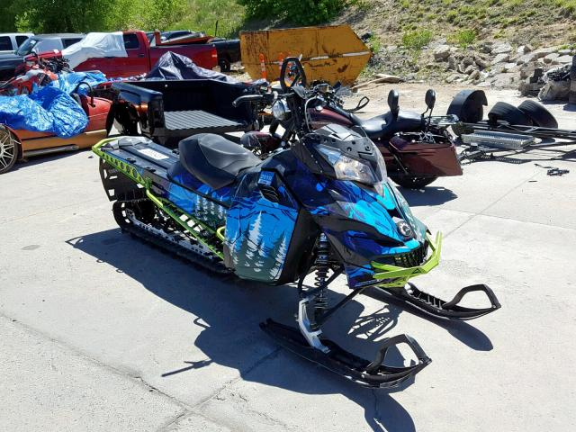 click here to view 2015 SKI DOO SUMMIT 800 at IBIDSAFELY