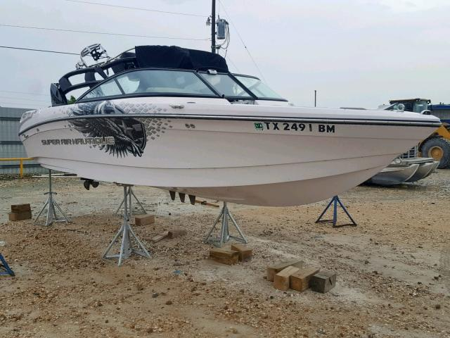click here to view 2011 CORR BOAT at IBIDSAFELY