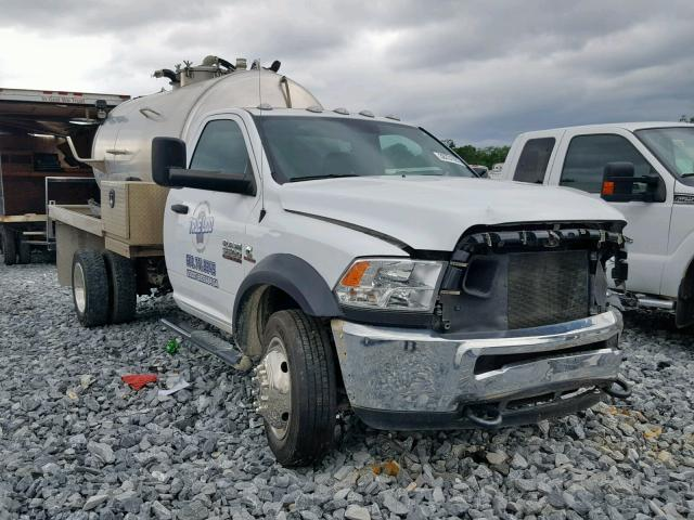 click here to view 2017 RAM 5500 at IBIDSAFELY