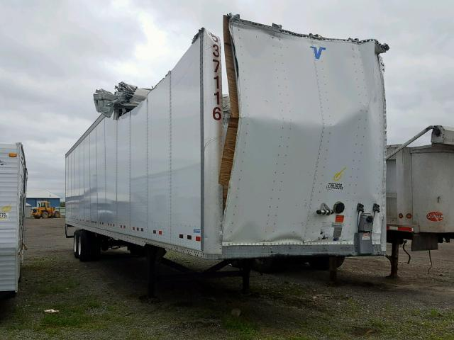 2017 Other Trailer en venta en Hammond, IN