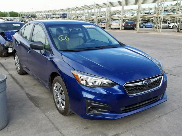 click here to view 2018 SUBARU IMPREZA at IBIDSAFELY